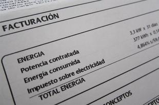 Alertan de un nuevo posible fraude en Fuentes, Segura y Bodonal solicitando facturas de la luz