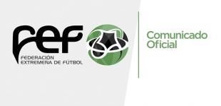 Monesterio e Higuera jugarían la fase de ascenso a Primera División Extremeña