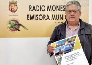 El Ayuntamiento de Monesterio presenta su plan municipal de apoyos económicos y sociales frente al COVID-19