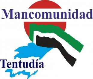 La Mancomunidad de Tentudía ofrece un Plan de Activación de Empleo de hasta 108 contrataciones en la comarca