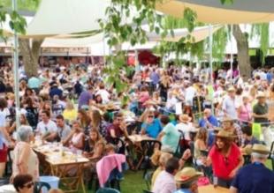 El Ayuntamiento de Monesterio busca alternativas a la Feria de Septiembre y el Día del Jamón