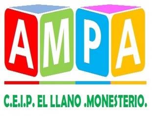Elecciones a la Junta Directiva AMPA CEIP EL Llano de Monesterio