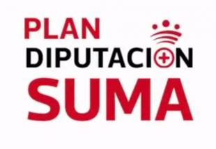 La Diputación aporta casi 800.000 euros en la comarca de Tentudía con el Plan Suma de reactivación económica