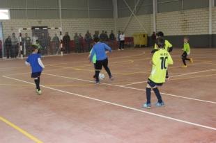 Bodonal presenta un amplio programa deportivo de verano
