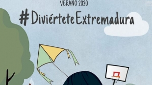 La Mancomunidad de Tentudía contratará 8 monitores de ocio y tiempo libre para desarrollar el programa Diviértete Extremadura