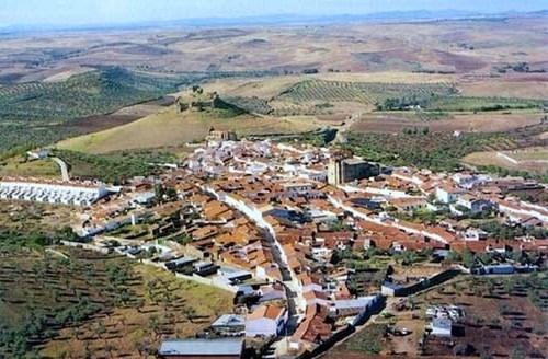 PSOE gana las elecciones en Montemolín