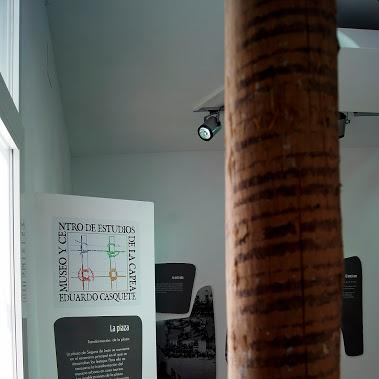El Museo de la Capea de Segura de León abre desde este jueves