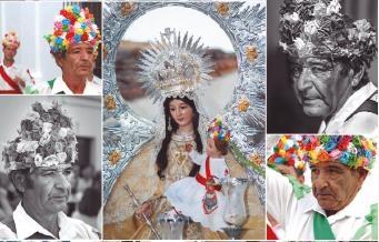 Programa de las Fiestas de la Virgen de la Salud 2016