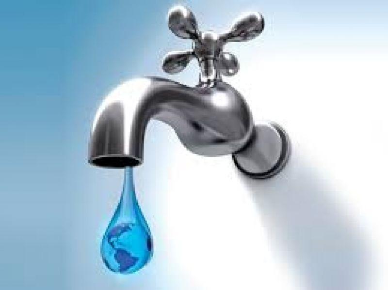 Aplazado el corte de agua en Monesterio