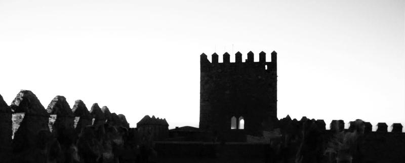 Perfopoesía, visitas, exposiciones, teatro...en la Noche en Blanco de Segura