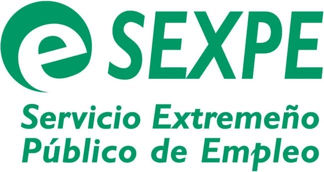 Las contrataciones del programa Empleo de Experiencia comenzarán en noviembre