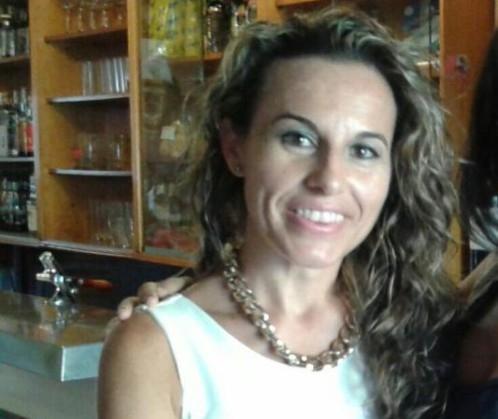 Caso Manuela Chavero: Un hombre con el que se relacionó en internet, principal sospechoso