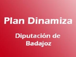 621070 euros para nuestros pueblos en un nuevo Plan Dinamiza Extraordinario