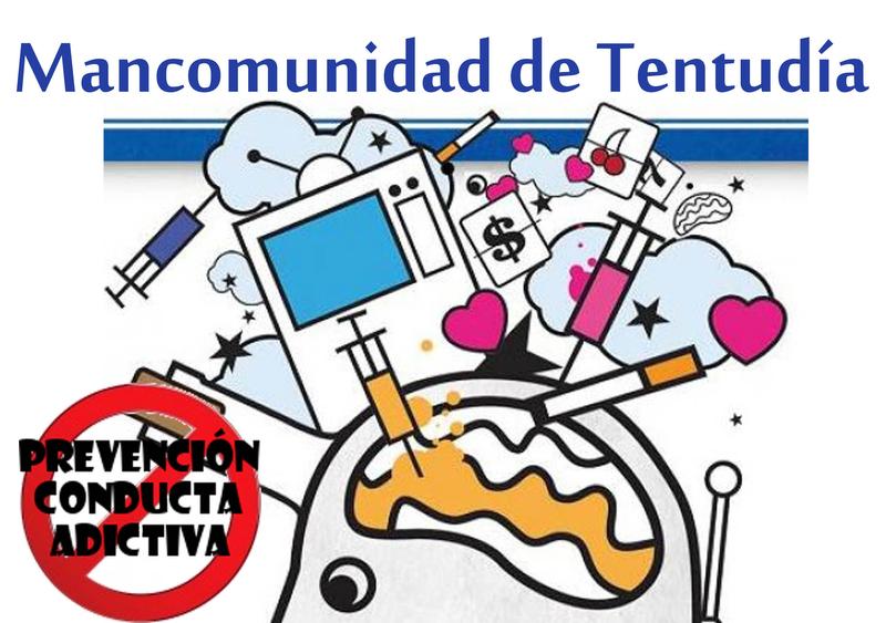 Comienza el ''VII Programa de prevención de conductas adictivas'' de la Mancomunidad de Tentudía