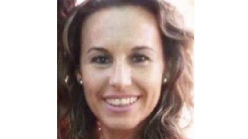 La familia de Manuela Chavero se reúne mañana con la Delegada del Gobierno
