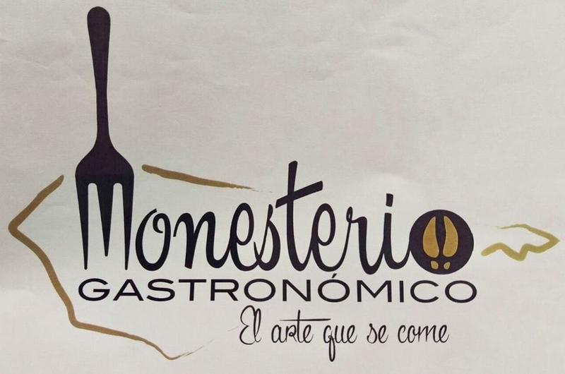Finalizó la III Semana Gastronómica de la Dehesa en Monesterio