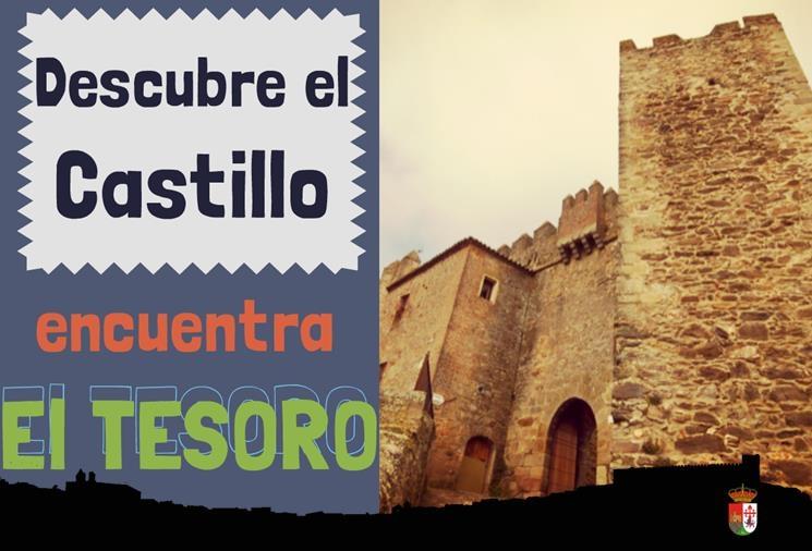Nuevos paquetes turísticos para colegios e institutos en Segura de León
