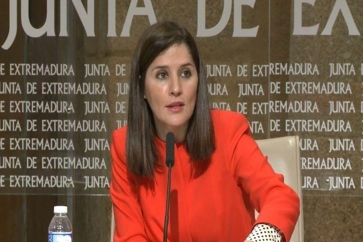 Bienvenida entre las 8 localidades que recibirán un millón de euros para generar 16.000 jornales