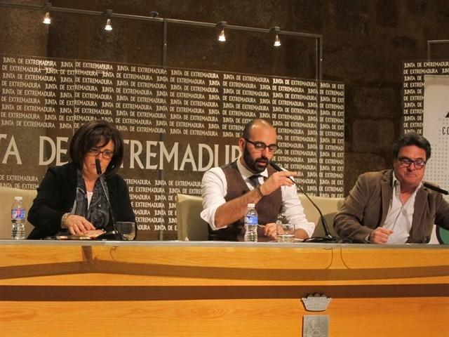 CCOO y UGT creen que el Gobierno central ningunea a Extremadura sobre la DIA de la mina de Aguablanca de Monesterio