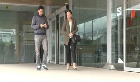 La familia de Manuela Chavero confirma