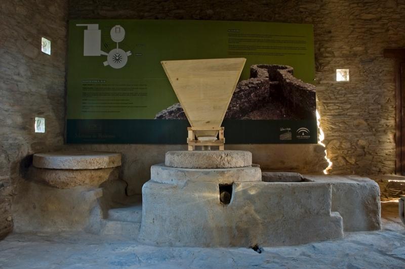 Hermanamiento de pueblos de la Encomienda Mayor de León y Toreno