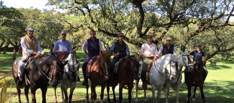Bodonal de la Sierra celebrará el XXI Camino el próximo día 29 de abril.