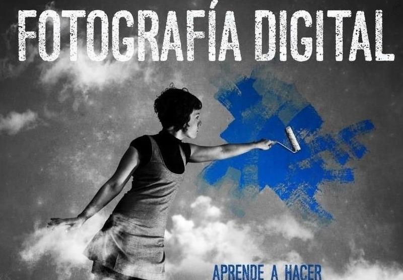 Actividades del segundo trimestre del Programa Hipatia en Fregenal de la Sierra