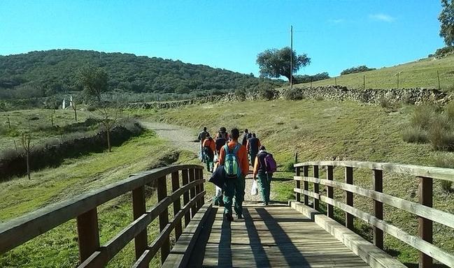 Aprobación de modificación de la Ordenanza municipal de caminos y vías rurales en Fuente de Cantos