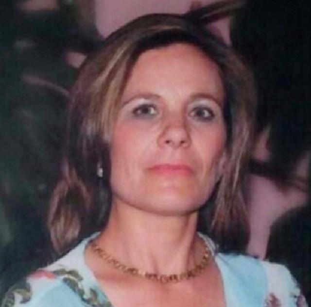 Familiares de Manuela Chavero asistirán a la búsqueda de Francisca Cárdenas este sábado