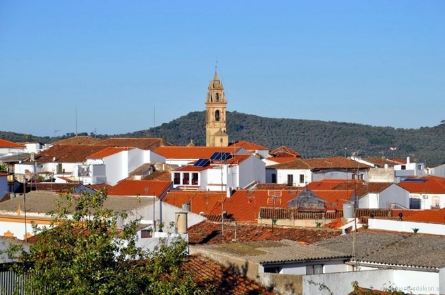 El XLI Día de la Mancomunidad y de la Comarca de Tentudía se celebrará este mes en Fuentes de León