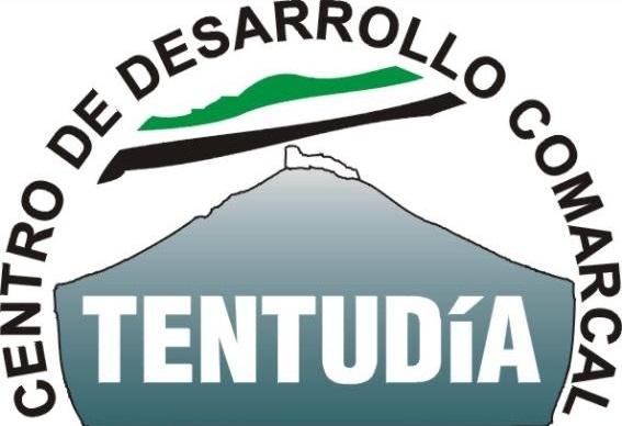 CEDECO-Tentudía presenta sus nuevas convocatorias LEADER el próximo 13 de junio