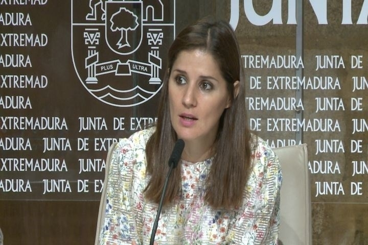 20,2 millones de euros en ayudas para el programa de Escuelas Profesionales en Extremadura