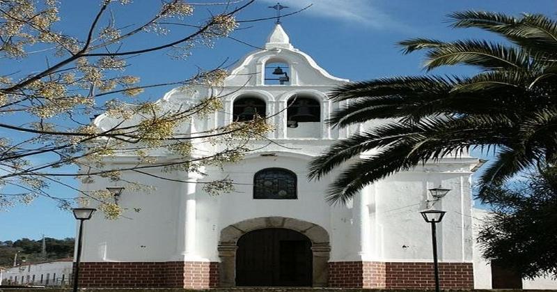 Fuentes de León celebrará las fiestas de San Pedro este fin de semana