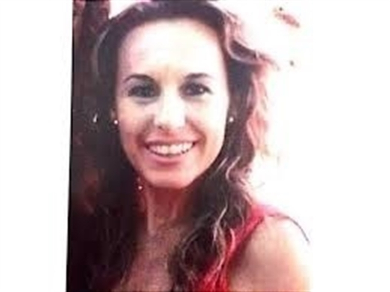 Sin novedades sobre la desaparición de Manuela Chavero un año después