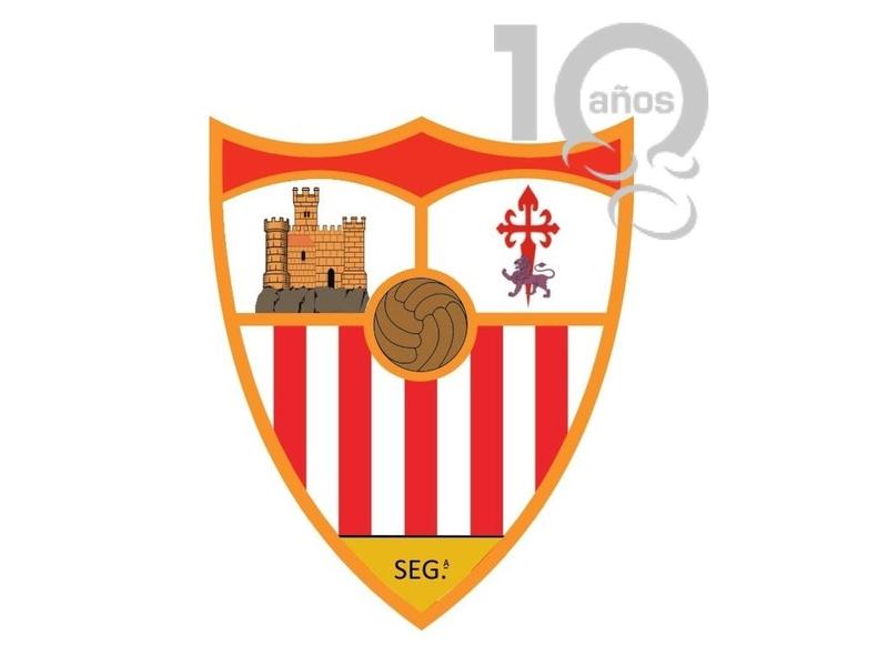 La Peña Sevillista Segura de León conmemora su X Aniversario (torneo de pádel)