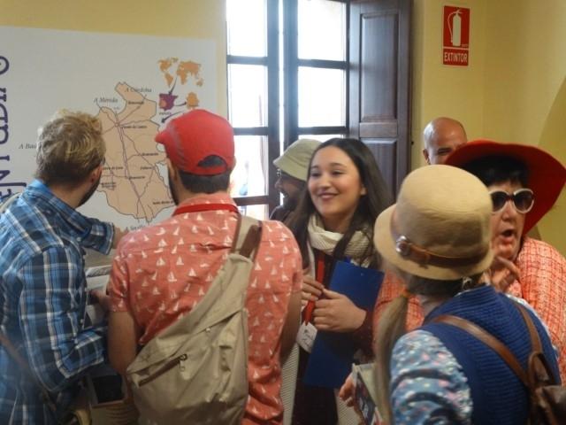 Subvencionadas varias asociaciones de la comarca para actividades culturales, educativas y fiestas populares