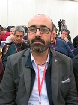 CCOO celebra la DIA para Aguablanca pero pide prudencia hasta conocer sus términos y las intenciones de la empresa