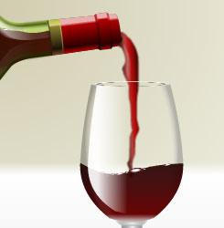 Calera de León celebrará una cata de vinos con maridaje en el mes de agosto
