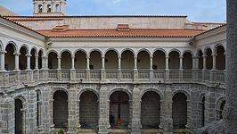 Calera de León celebrará su ''Cena Medieval'' en el Conventual