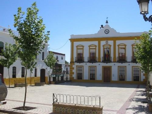 Programa de Lengua Extranjera y convocatoria de trabajo en Fuentes de León