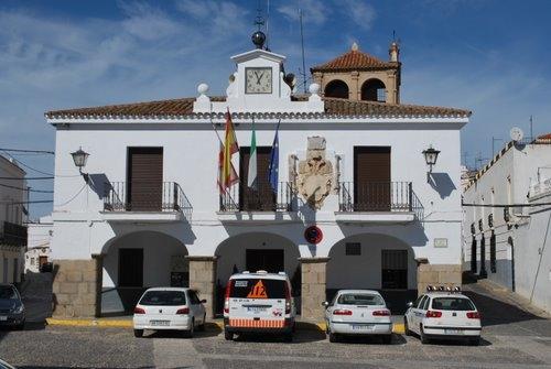 Concurso fotográfico para el calendario 2018 en Segura de León