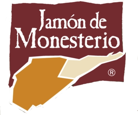 Monesterio presenta la programación del ''XXVIII Día del Jamón''