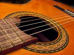 Fuente de Cantos celebrará el ''XIV Otoño Flamenco'' en el mes de octubre