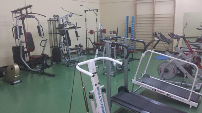 Las actividades en la Escuela Municipal de Deportes de Segura de León comenzarán en mes de octubre