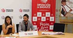 Fuentes de León será una de las cinco localidades que acogerá el programa Enraizarte