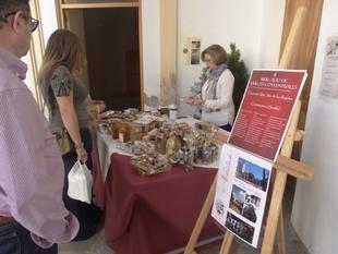 Conventos de Sevilla, Huelva y Badajoz participarán en el III Mercado de Dulces Conventuales de Fregenal de la Sierra