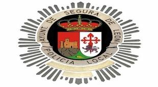 Admitidos y excluidos para la plaza de Policía Local en Segura de León