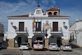 Queda abierto el plazo de inscripción para los cursos de adultos en Segura de León