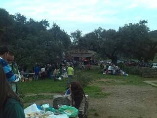 XV Jornadas Micológicas en Fuentes de León comenzarán mañana