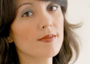 Cristina Bayón y Sara Águeda recrearán un mundo sonoro sobre la obra del pintor de Fuente de Cantos Francisco de Zurbarán